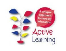 Introducing... Active Learning Fulham